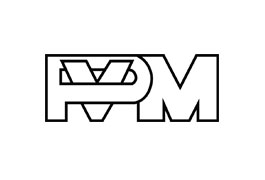 Logo - Crystal Customer - PVM - Business - World's Leading Broker of Oil Instruments & World's Leading Crude Oil Broker.